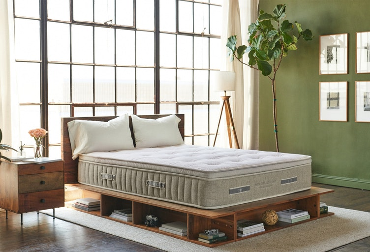 Mattresses Brentwood Home
