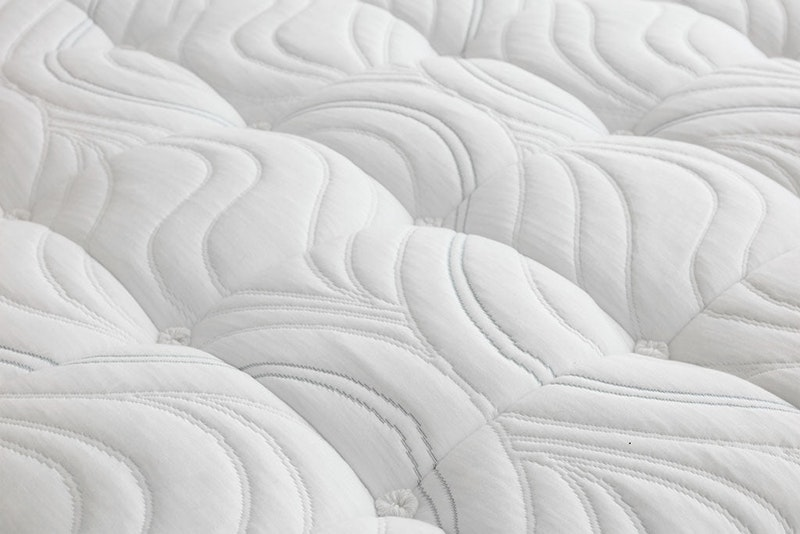 Oceano Mattress Sleep Cool